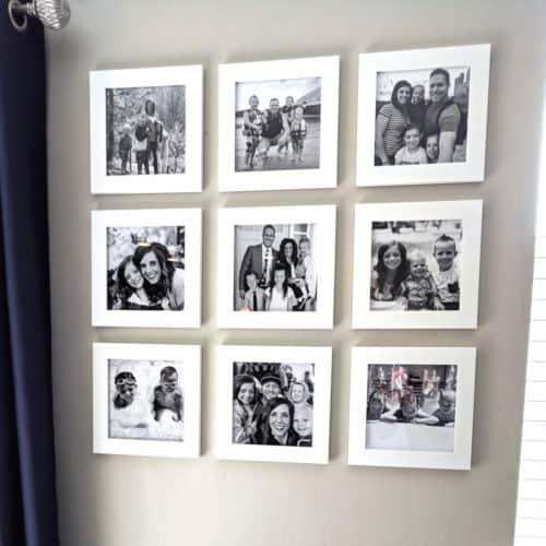 9 Ways to Make Your House Feel Like Home