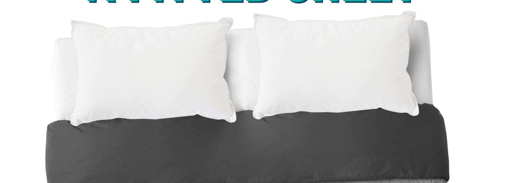 How to Fold a Fitted Sheet – 3 Easy Ways!