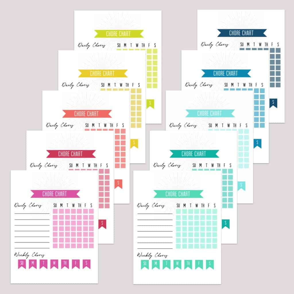 This image has an empty alt attribute; its file name is Kids-Chore-Charts-10-Colors-1024x1024.jpg