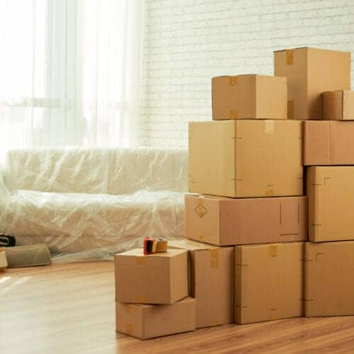 4 Best Tips to Stay Organized While Moving
