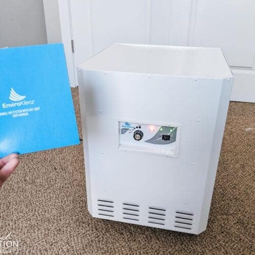 How to Choose the Best Whole House Air Purifier