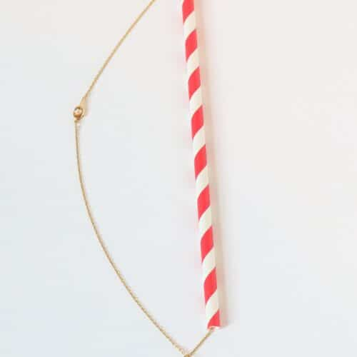 How to Pack Necklaces for Travel or Moving – 15 Easy Ways anyone can do!
